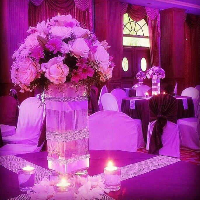 Photo: Purplerings.