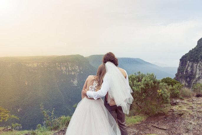 fotografo casamento RJ