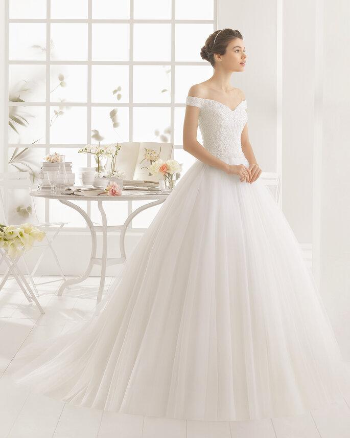 Las 10 mejores tiendas de vestidos de novia en Monterrey: ¡Lo que ...