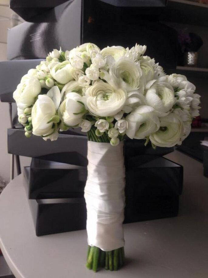Bloom Flores & Eventos
