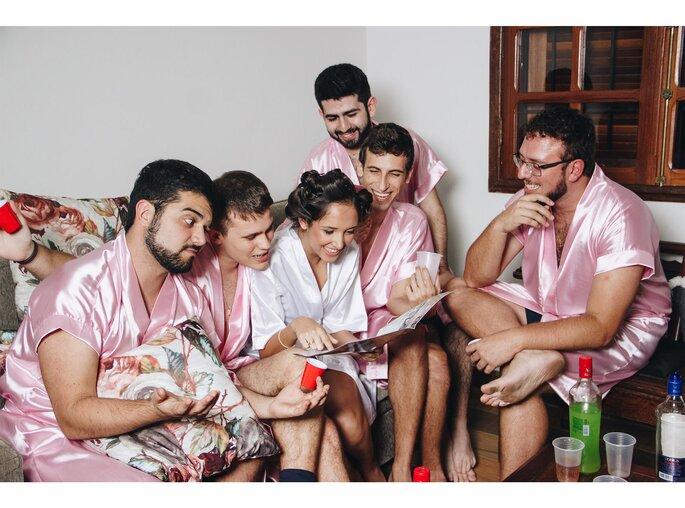Foto: Fernando Duque Fotografía