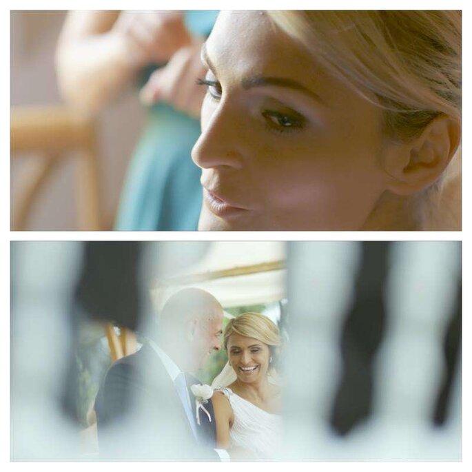 Videos von Francesco Corisini Wedding Films ansehen