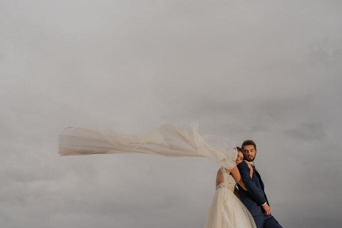 Miguel Ángel Muniesa - Emotional Photography fotógrafo bodas Zaragoza