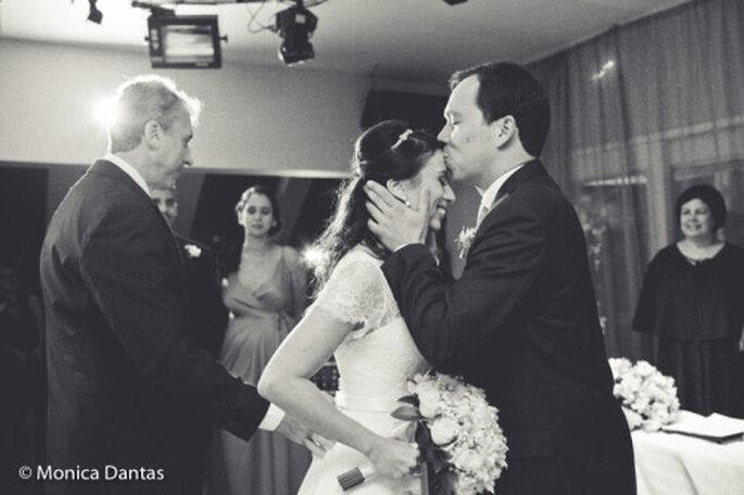 Monica-Dantas-fotografia-mini-wedding-no-Rio-de-Janeiro-Carol-e-Rodrigo-91