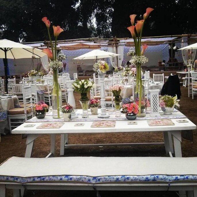 Wedding Planner: Vivah Weddings.