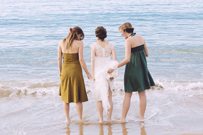 ernestine etsa famille-photographer