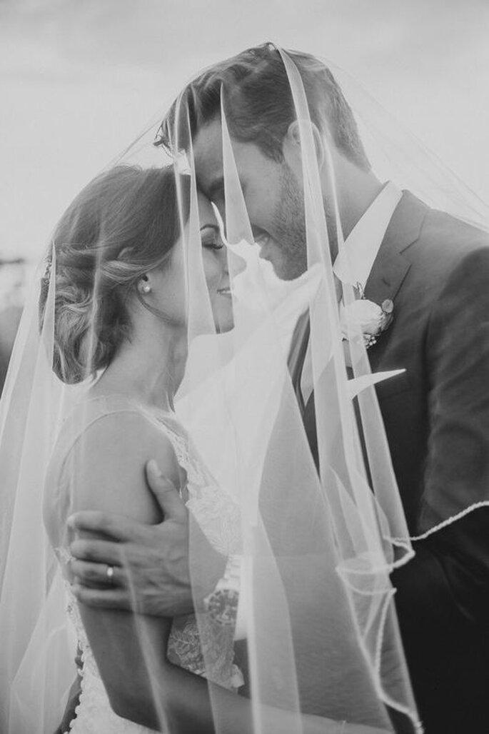 L'As de Cœur - Photographie et film de mariage - Lyon - France - International