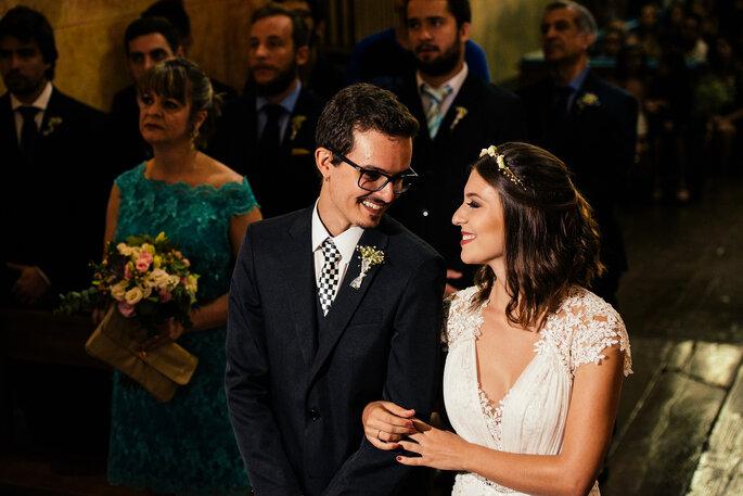 Aline_e_Samuel_Casamento-235