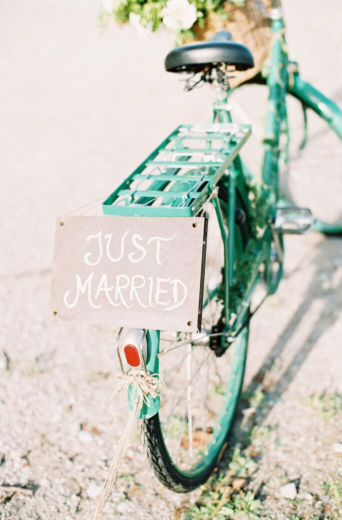 mobiliario para bodas 2016 - 2 Brides Photography