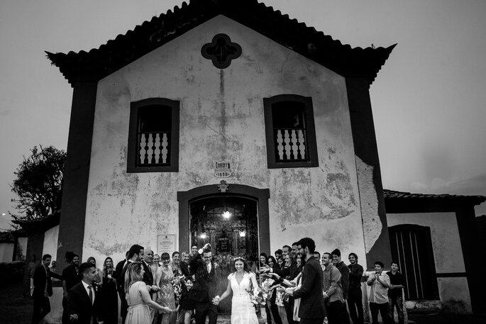Aline_e_Samuel_Casamento-366