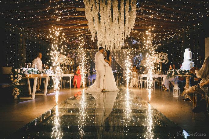 Angélica Zapata Wedding Planner Eje Cafetero