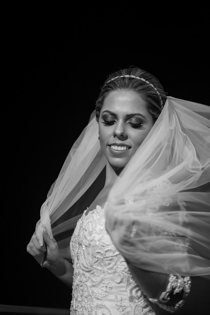fotografa-de-casamento-karen-branta-if-20