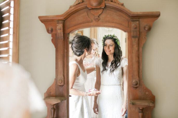 Image: onelove Photography