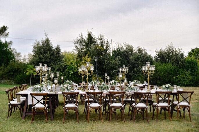 Leonor Morales Wedding and Event Planner wedding planner Ciudad de México
