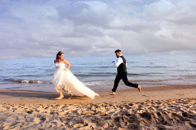 Fotógrafo Zubicaray fotógrafo bodas Barcelona