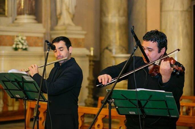 Coro Mariano