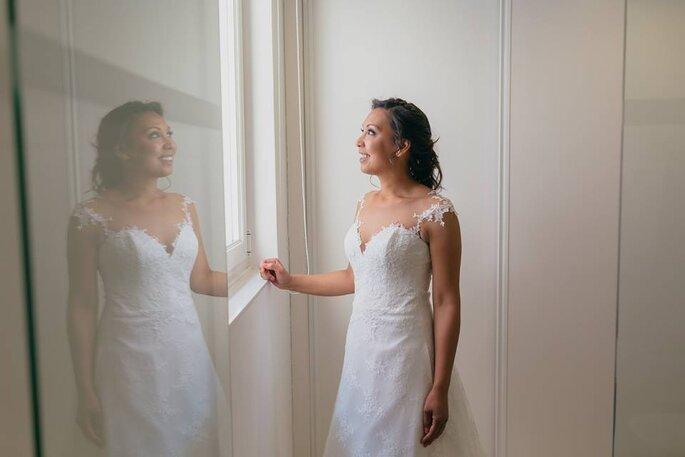 Rui Teixeira Wedding Photography | Cotton Dreams