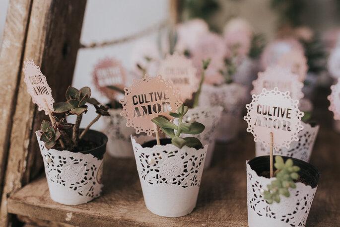 Sara Castro – Decoração Mini Wedding