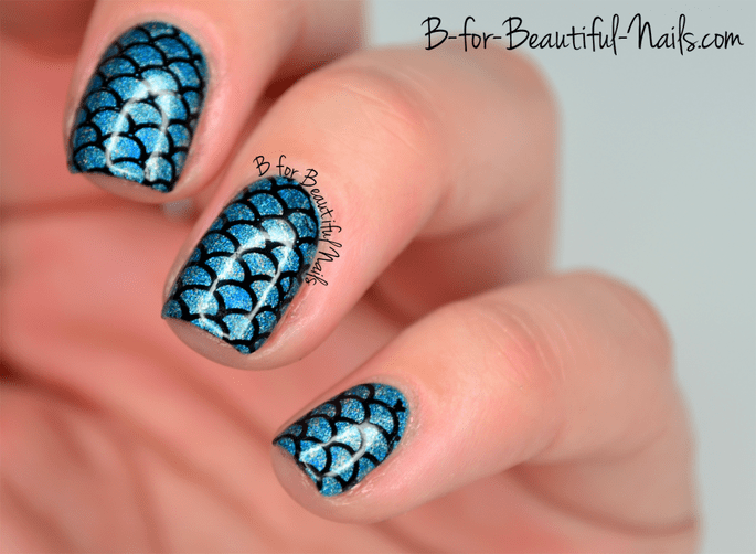 pretty-jelly-elysian-10 B for Beautiful Nails