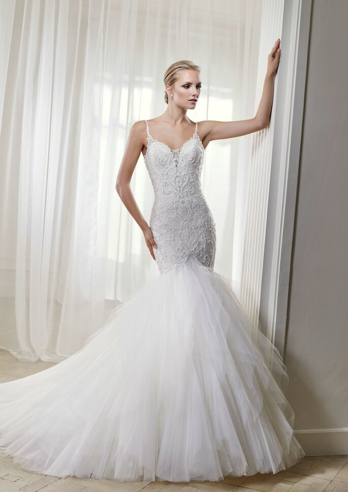 Divina Sposa - The Sposa Group