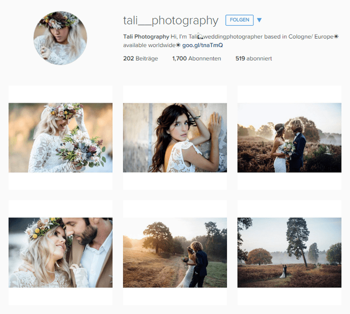 tali_photography