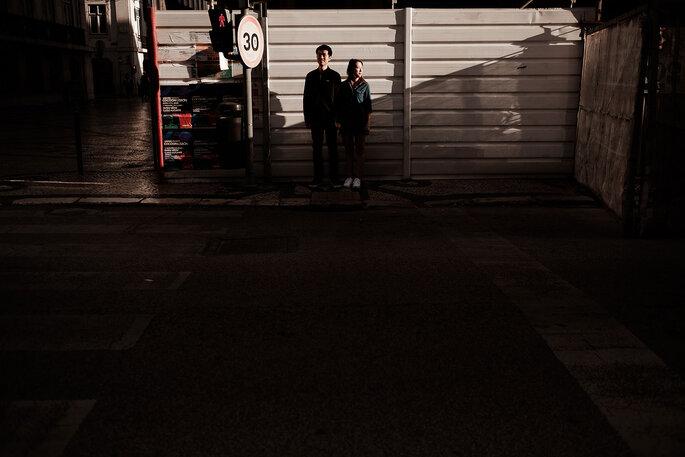 Thrall Photography
