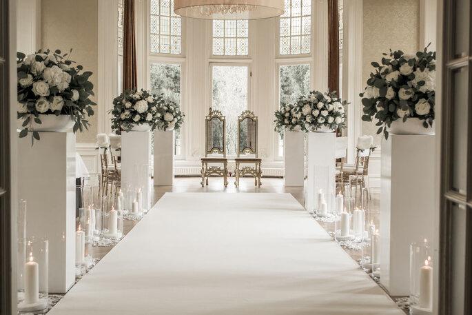Foto: Astrid Blaauw Weddings & Events