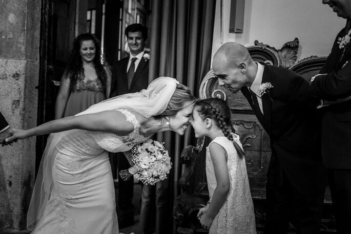 Rui Teixeira Wedding Photography