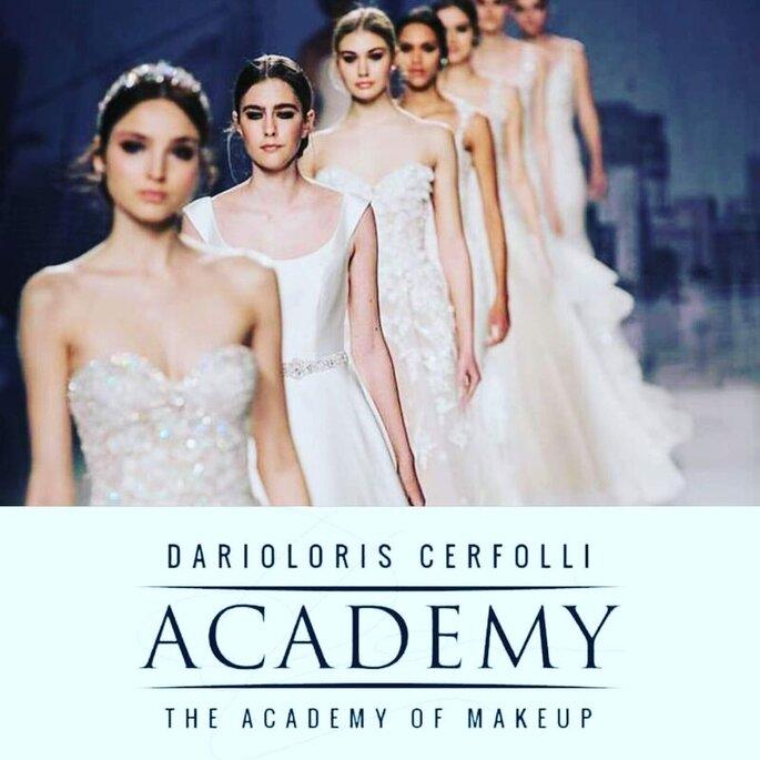 Dario Loris Cerfolli Academy