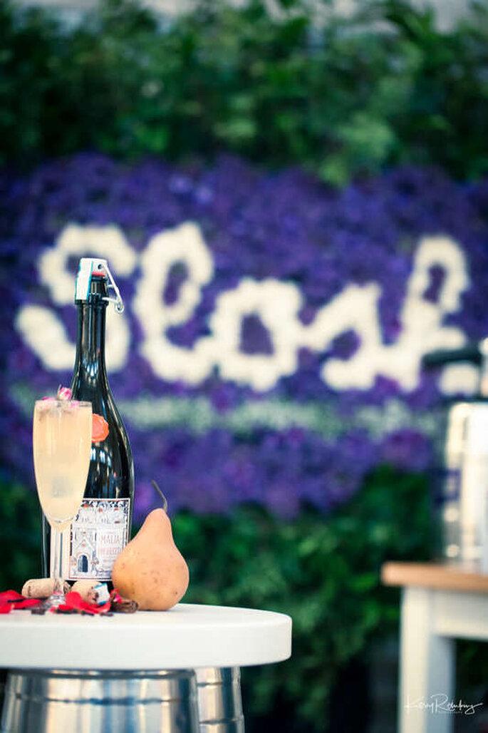 Foto: Slosh Cocktails