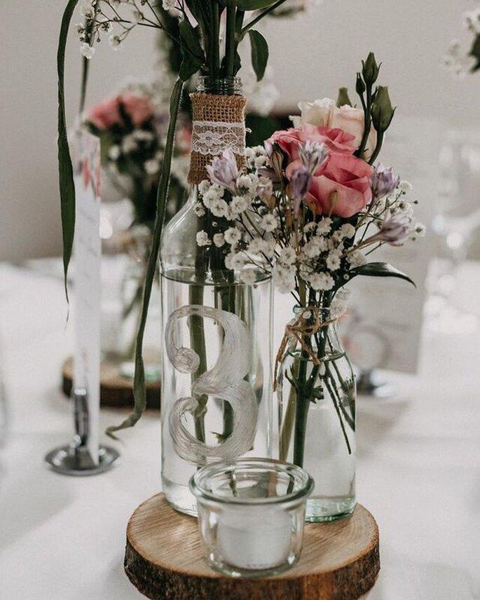 Hochzeitsplanung Weddings by Emiliu