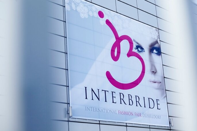 Interbride – International Fashion Fair Düsseldorf 2015