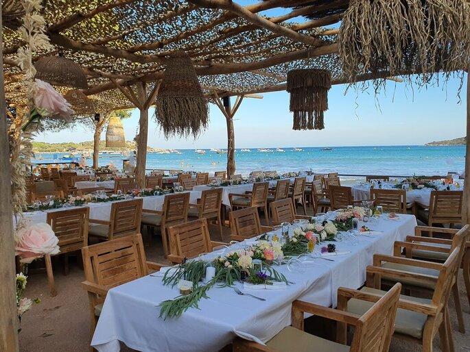 Rêvenementiels - Wedding Planner - Corse (20)