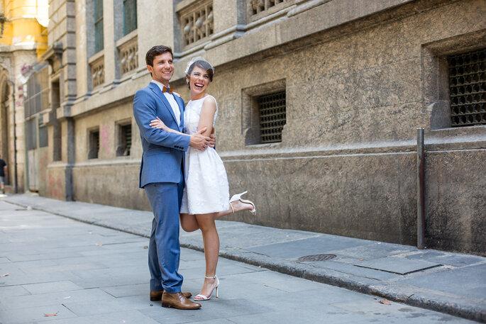 casamento centro rio de janeiro
