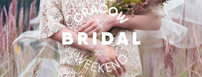 Cracow Bridal Weekend