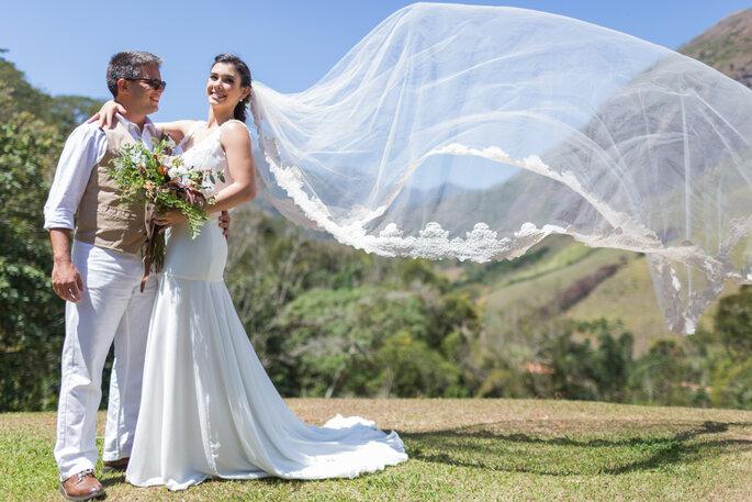 Casamento 01 - Fotos Manu Vasconcellos (71)