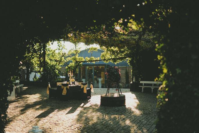 Foto Quinta d'Azenha
