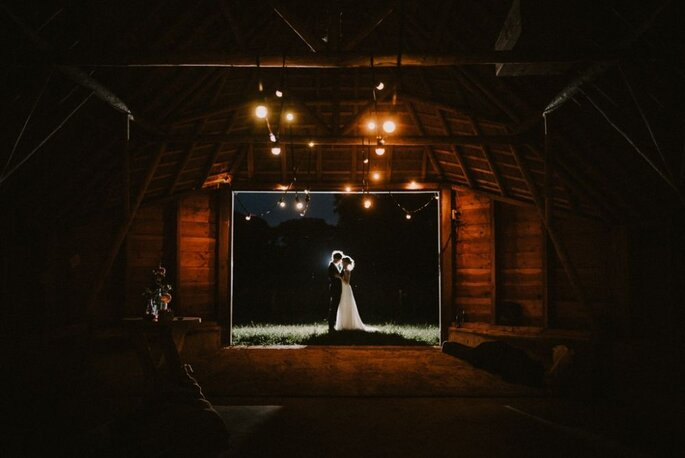 Foto: For Love We Live Wedding Photography