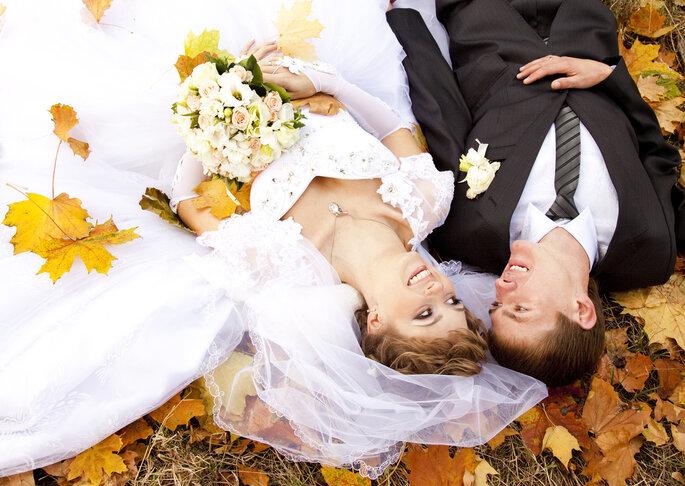 Image: Masson via Shutterstock