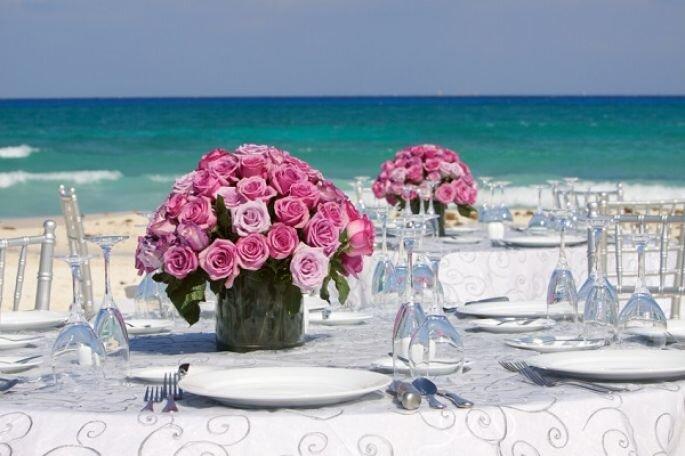 Love Dreams by Azul Cancun