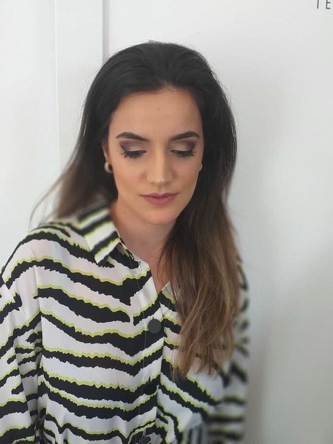 Soraia Fragoso