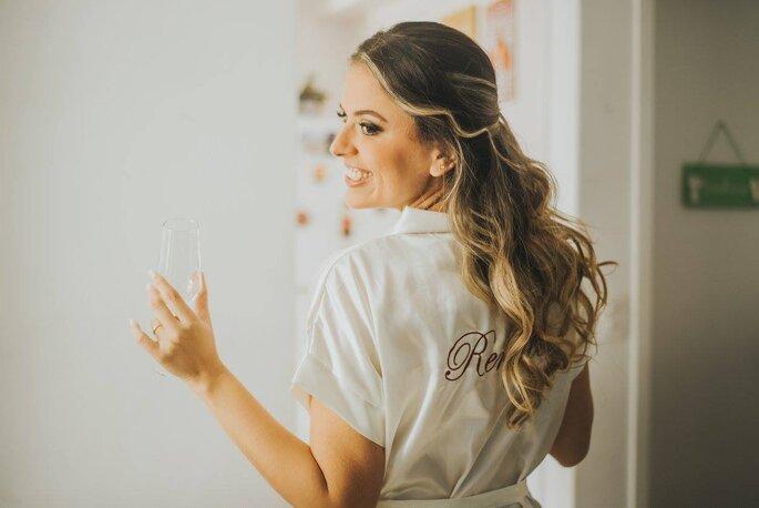 Viviana Borlido Beleza & Makeup