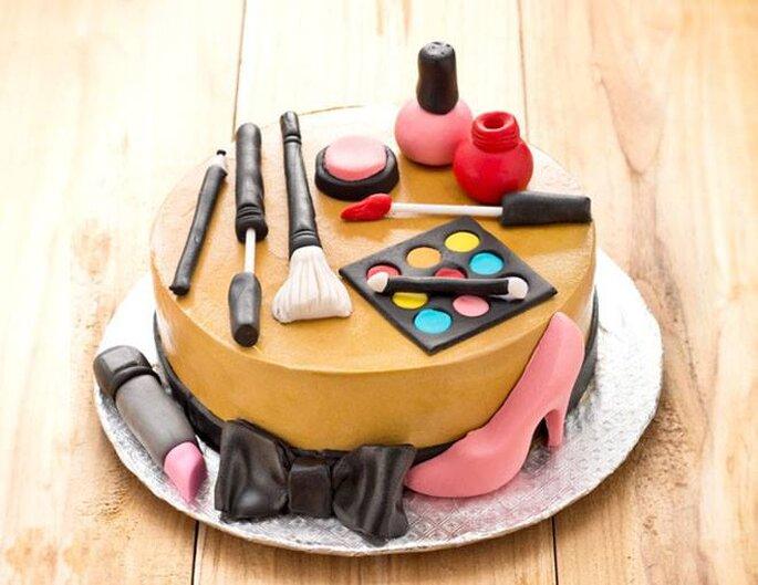 N Mehndi Cake : Top 9 wedding cake shops in pune