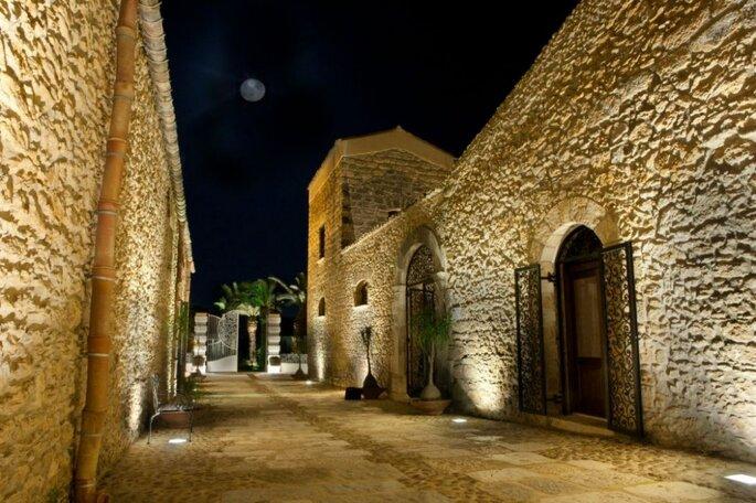Borgo Degli Angeli