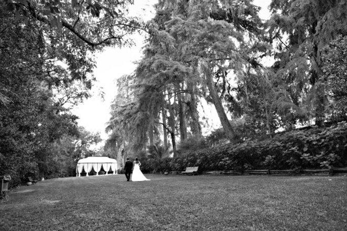5 Tipps Fur Eine Intime Hochzeitsfeier