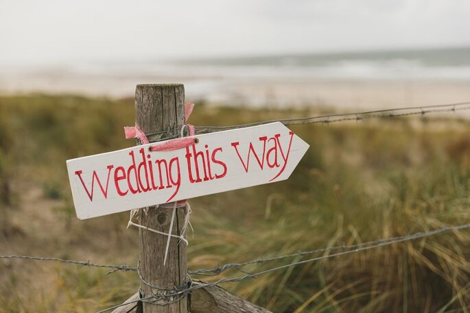 Theway2yourwedding