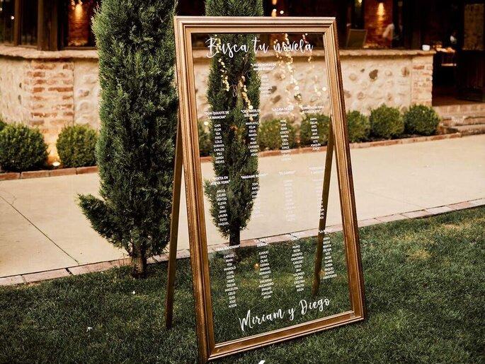 Gobartt Events Wedding & Event Planner León
