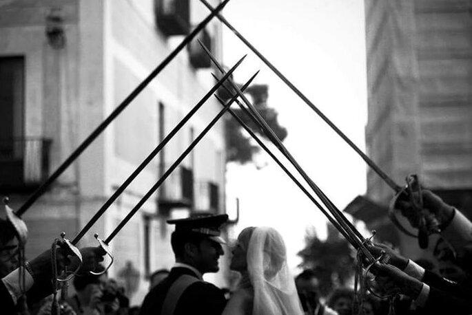 Melina Mirenghi Wedding & Event Planner