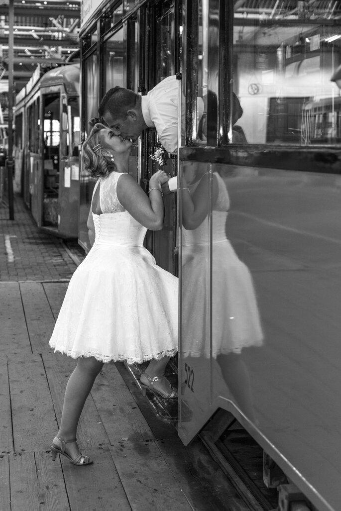 Foto: JB Filmproducties   Petit Fotografie