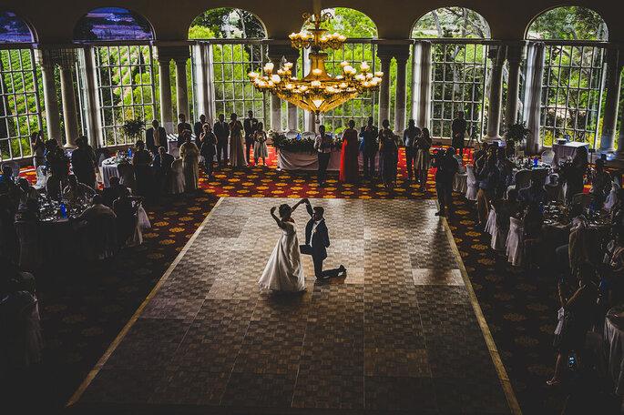 Boda al Natural fotógrafo bodas Barcelona